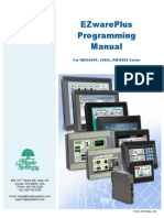 EZware5000 Programming Manual.pdf