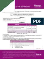 TLMK Seg Muerte Accidental Devolucion.pdf