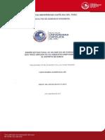 GUZMAN_GUILLEN_LAURA_DISENO_ESTRUCTURAL_EDIFICIO_SURCO.pdf
