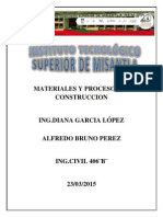 Alfredo Bruno Perez