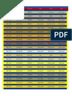 Catalogo RAL Cores.pdf