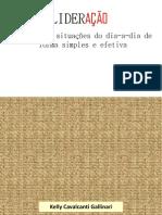 LiderAcao.pdf