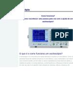 79735230-Como-Funciona-o-Osciloscopio.pdf