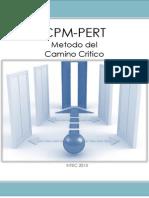 CPM PERT.metodo.del.Camino.critico INTEC