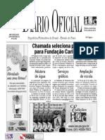diario_oficial_2015-04-08_completo.pdf
