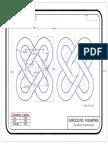 09_Eslabones.pdf