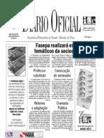 Diario Oficial 2015-06-25 Completo