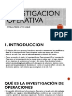 INTRODUCCION IO.pdf