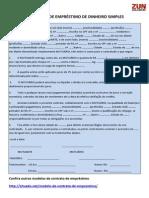 MODELO-CONTRATO-DE-EMPRÉSTIMO-DE-DINHEIRO-SIMPLES.pdf