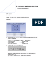 Problemas de rombos y cuadrados inscritos.docx