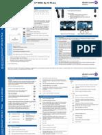 oxo_ot_ug_8082_R300_8AL90877PTAB_1.pdf