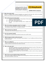 EzyCashM2U_PDS.pdf