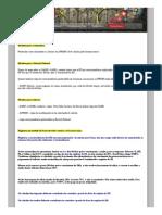 Nacionalização.pdf