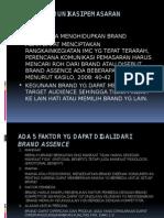 Kom Pemasaran 2 - Copy