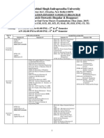 B.Tech. _All Branches_ Final Theory Date Sheet - May-June 2015.pdf