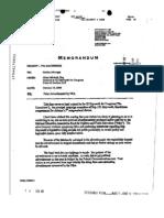 Hayworth Atty Letter to KTVK 3 Oct 2006