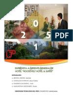 Entrevista Gerente General_RooseveltHotel.pdf