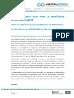 La_enseñanza_de_la_Matemática_y_las_representaciones.pdf
