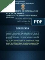 SISTEMAS-DE-INFORMACIÓN.pptx