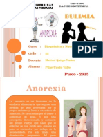 anorexia y bulimia.pptx