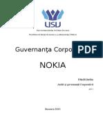 Nokia Rom