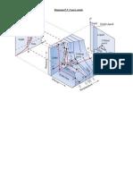 Diagrama PVT