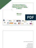 Memoria_del_IV_Foro_121212_f.pdf