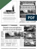 Diario de Ecatpec