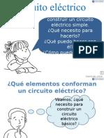 Articles-26550 Recurso Ppt