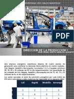 MOdelo de Transporte y Redes.pptx