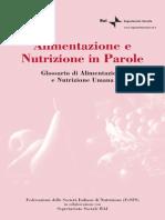 forse 2010, Alimentazione e nutrizione in parole.pdf