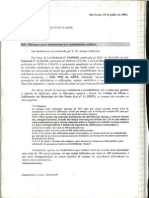 acessibilidade - parecer secovi.pdf