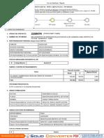 Ficha Bp Codigo 314953 PDF