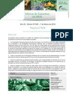 2806-Informe de Coyuntura Regional NOA
