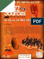 1430807119_jazzette2015-basse-def2.pdf
