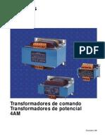 Transformadores4AMa4.pdf