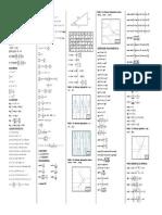 CALCULO_formulario_general.pdf