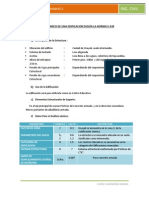 TRABAJO-DE-INGENIERIA-SISMICA.pdf