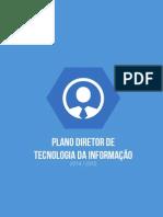 PDTI_2014_2015__WEB