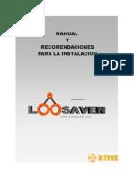 Manual Loosaven