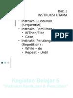 Hz Ch3a Algo.instruksi Utama