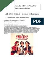swingirls_dossier_pe_dagogique.pdf