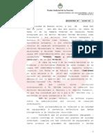 ADJ-0.566257001435263307.pdf