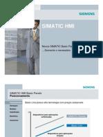 basic_panels_p.pdf