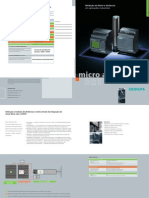 Microset_br_03.pdf