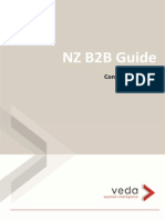 Nz b2b Guide Connectivity Guide v1 07