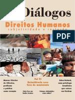 revista_dialogos02