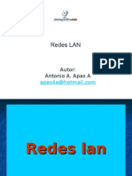 redes-lan