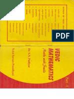 Vedicmathsbook i 120116040317 Phpapp02