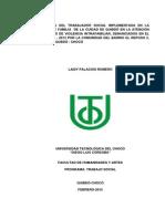 Informe Final de Tesís_ Laidy Palacios Romero_Febrero__2015